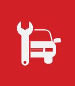 auto body shop